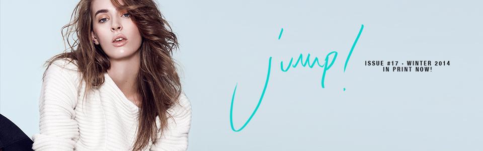 BANNER5-JUMP