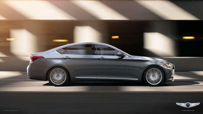 Hyundai-Genesis-Gallery-wallpaper-04