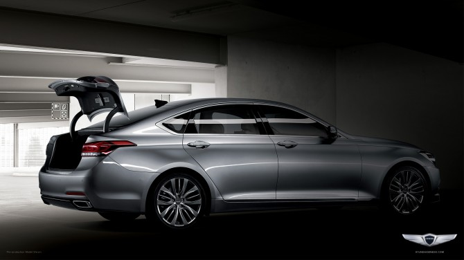 Hyundai-Genesis-Gallery-wallpaper-17