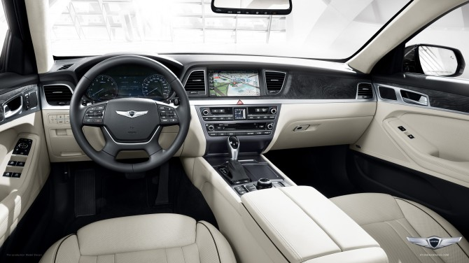 Hyundai-Genesis-Gallery-wallpaper-21
