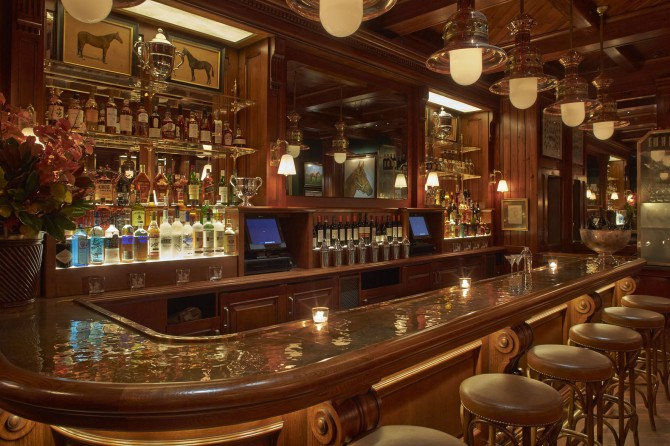 The Polo Bar_BarHR - PEN111114_1_0033