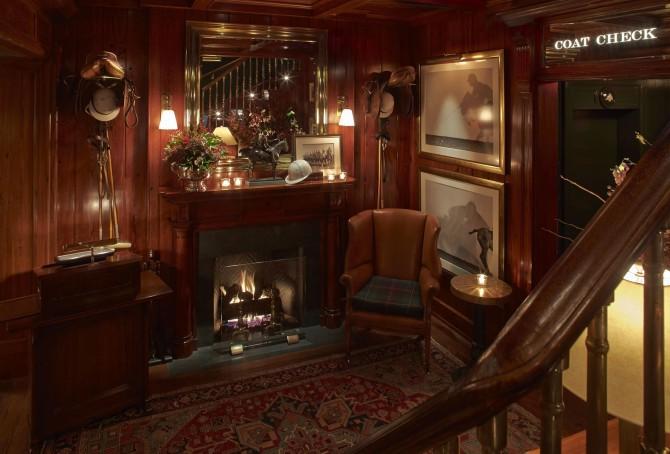 The Polo Bar_FireplaceHR - PEN111114_1_0077