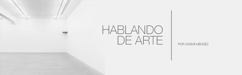 hablandodearte-banner-blog