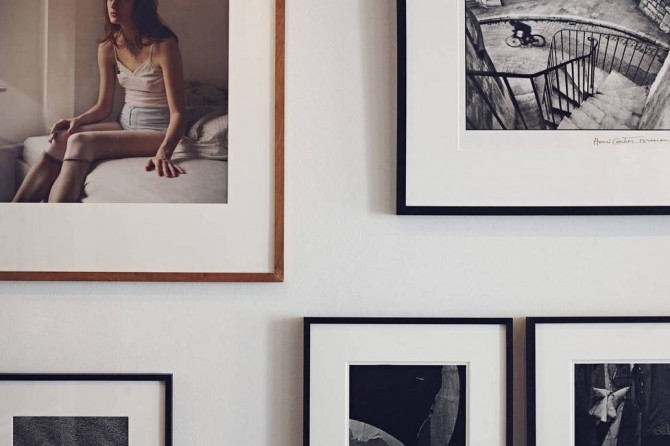 medium_ED_Apartment_page_wall_photographs