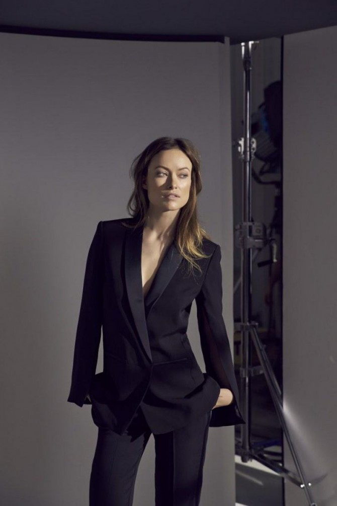 olivia-wilde-h-m-conscious-exclusive-2015-photoshoot_2