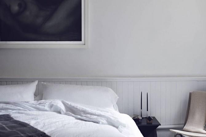 medium_ED_Apartment_page_bedroom