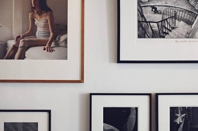 medium_ED_Apartment_page_wall_photographs
